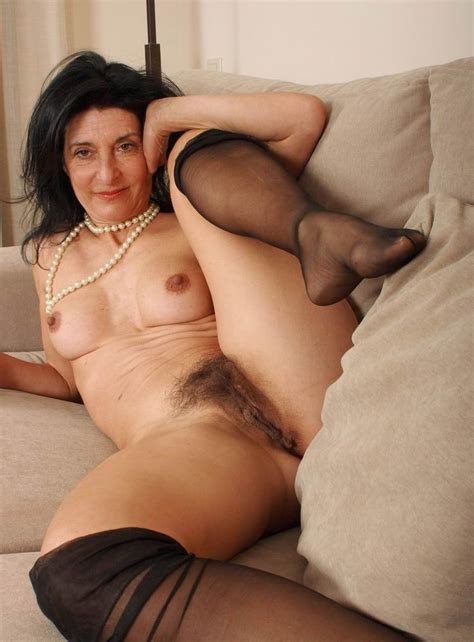 Natural Hairy Moms Pics 47 Pic Of 53