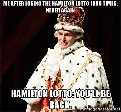Hamilton Memes - hamilton meme hamiltonmeme twitter