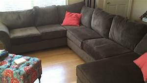 sectional sofa from sansaco for sale 599 youtube With sectional sofa 6 feet