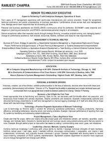 technical skills in resumes technical skills resume exle