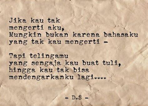 puisi puisi singkat kumpulan puisi puisi cinta