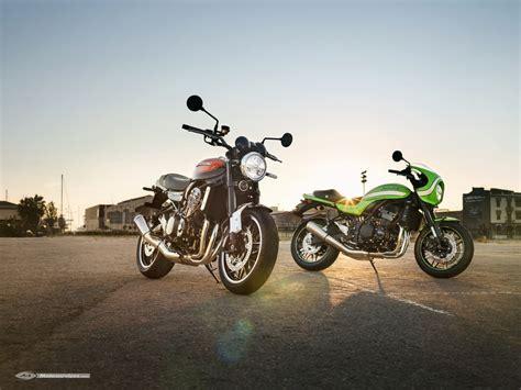 Kawasaki Z900rs 4k Wallpapers by Nouveaut 233 S Kawasaki 2018 Prix Et Disponibilit 233 S Moto Dz