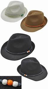 Callaway Polo Shirt Size Chart Lecoq Golf Japan 2020 Spring Summer Paper Hat Cap Golf
