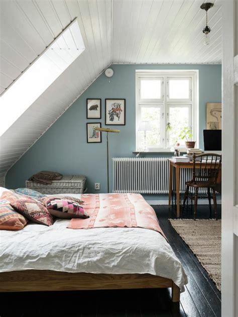chambre avec lambris bois deco chambre lambris chambre bebe deco mixte chambre de