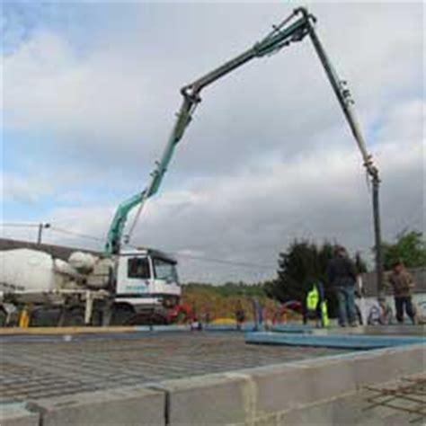 longueur tapis toupie beton pfordt beton dispose d une large flotte de v 233 hicules pour vous livrer sur tous vos chantiers