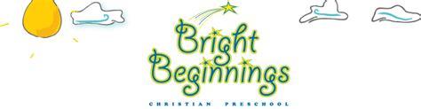 bright beginnings christian preschool maple grove mn 264 | header02 2