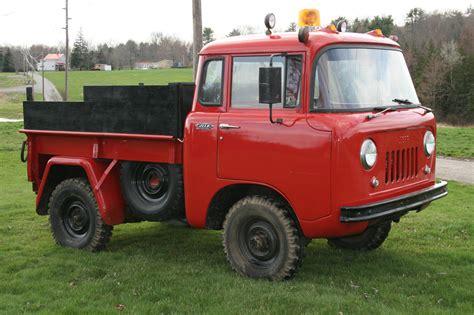 1964-fc150-montrose-pa1