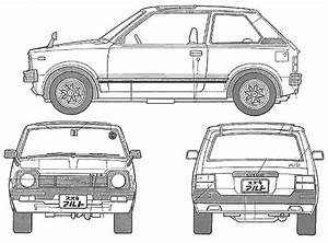 1981 Car Clipart 20 Free Cliparts