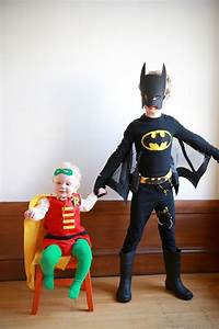 10, Cool, And, Fun, Diy, Halloween, Costumes, For, Boys