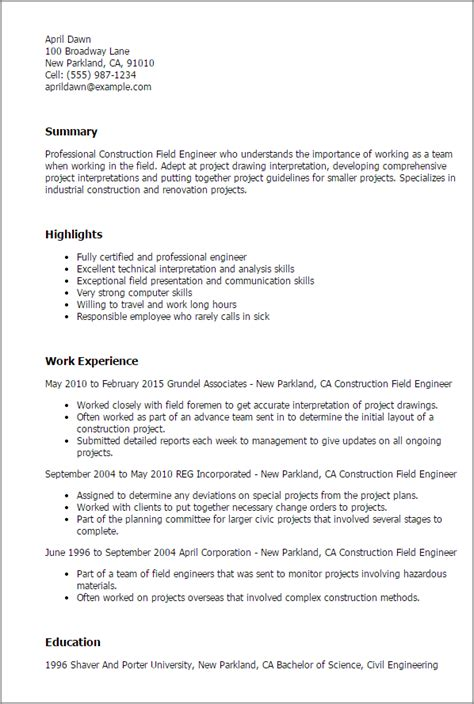 field biologist cover letter linguistic assignment writer custom essay writing