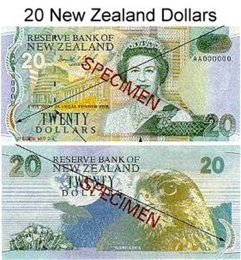 currency converter nz exchangerate currency rates
