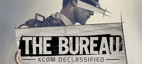the bureau xcom declassified review ps3 after gaming