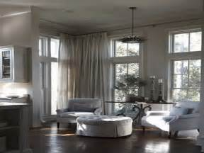 best grey paint colors for neutral shade of your room your home