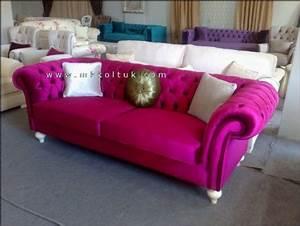 pink sofa on sale couch pinterest velvet With pink velvet sectional sofa