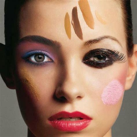 Eye Makeup Mistakes To Avoid On Mandatory My Makeup Ideas