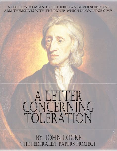 locke letter concerning toleration a letter concerning toleration by locke free ebook