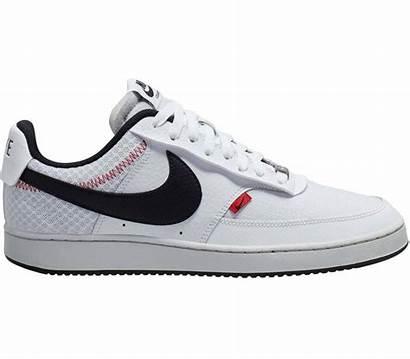 Court Vision Nike Low Premium Lo Sneaker