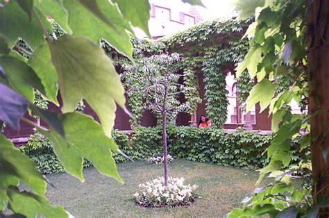 Noticias Sobre Jardines Colgantes