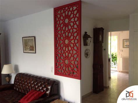 brise vue interieur brise vue d int 233 rieur couleur claustra en bois en 2019 claustra bois claustra et deco