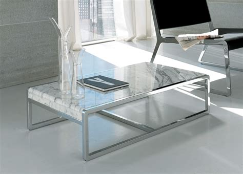 alivar up coffee table contemporary marble coffee tables