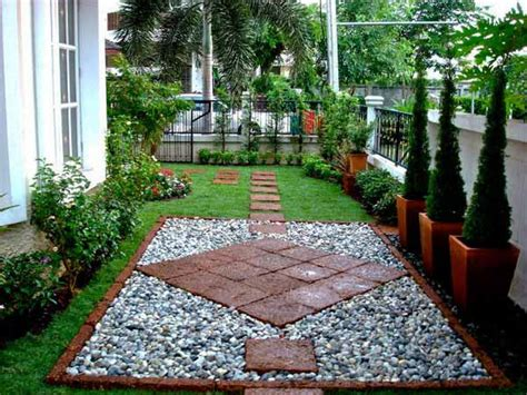 25 Lovely Diy Garden Pathway Ideas  Amazing Diy, Interior