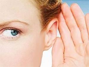 Воспаление простаты симптомы лечение народными средствами