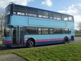Gallery   Peoples Bus