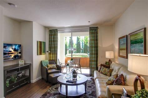 legacy apartment homes apartments san diego ca