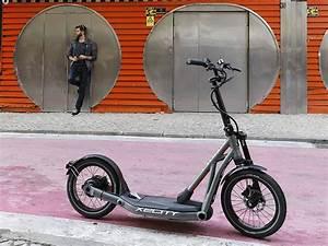 E City Roller : e scooter neue tretroller keine stra enzulassung adac ~ Kayakingforconservation.com Haus und Dekorationen