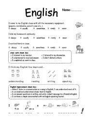 english teaching worksheets  grade teaching english