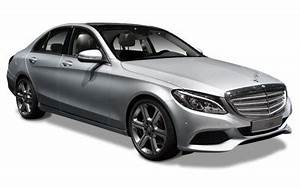Smart Leasing Rechner : mercedes benz c klasse limousine limousine leasing ~ Jslefanu.com Haus und Dekorationen