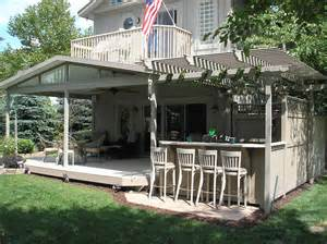 patio roof pergola patio cover kits solid roof patio covers patio roof or no roof that is