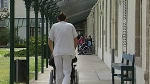 Indemnité Accident De La Route : une jeune t trapl gique vient de se voir accorder une indemnit de 12 4 millions d 39 euros ~ Medecine-chirurgie-esthetiques.com Avis de Voitures