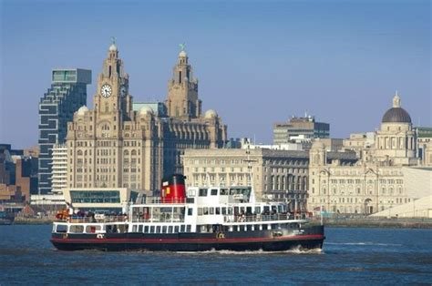 Boat Service Liverpool by Guide To Liverpool For Families Travel Guide On Tripadvisor
