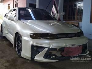 Jual Mobil Timor Modifikasi