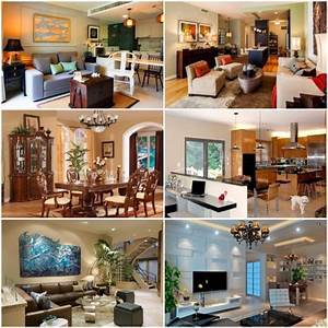 10, Ideas, How, To, Cheaply, Decorate, Your, Home, Interior