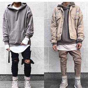 Coole outfits für teenager jungs