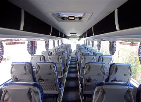 pics  scania metrolink bus team bhp
