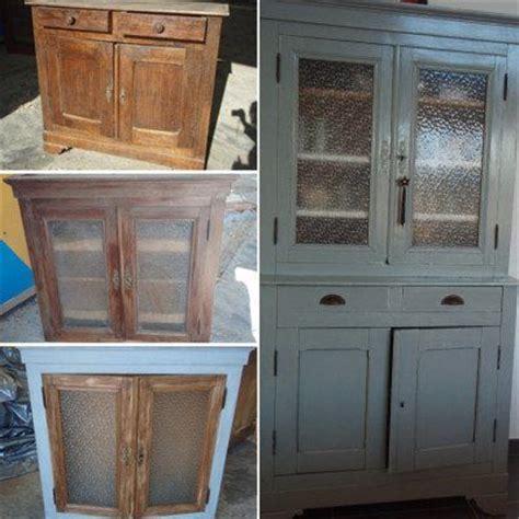 customiser un meuble de cuisine customiser des meubles de cuisine survl com