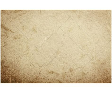 natural paper backgrounds yellow  brown