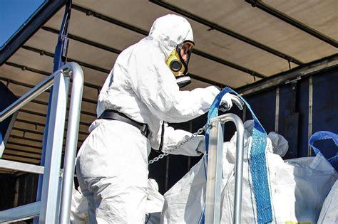 ukata asbestos awareness training leicester oms