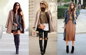 Los colores clave del pru00f3ximo invierno u2013 Fashion Diaries | Blog de moda