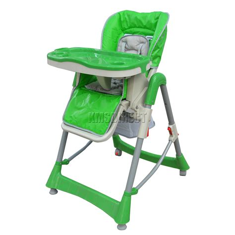 siege chaise haute bebe pliable bébé chaise haute recline chaise haute réglable en