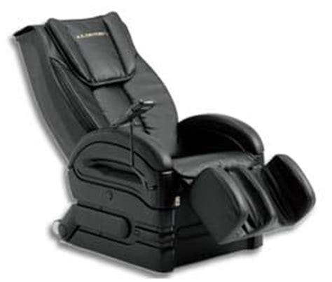 sieges massant siège massant fauteuil de fujiiryoki