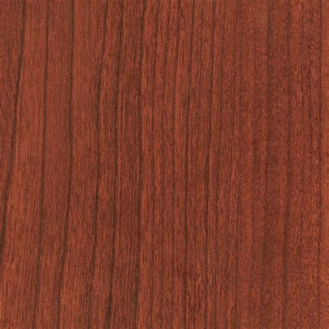 laminate wood sheets formica 48 in x 96 in woodgrain laminate sheet in select cherry artisan 077591243408000 the