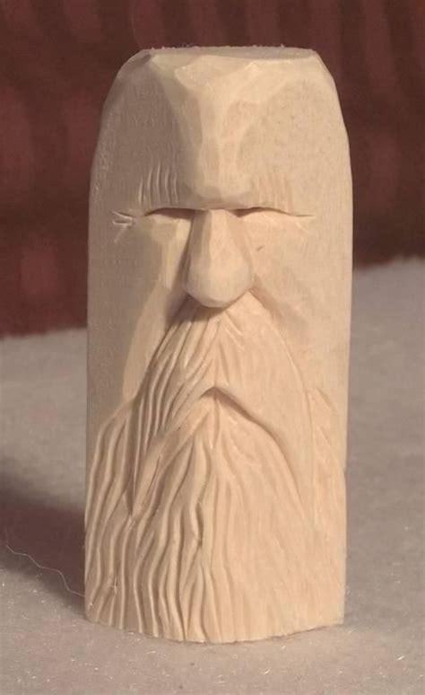 carving inspiration images  pinterest carved