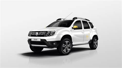 renault duster 2014 cochespias ver tema dacia renault duster facelift 2014