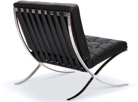 Designed by mies van der rohe and lilly reich, the chair is a significant symbol of. Replica Barcelona Chair