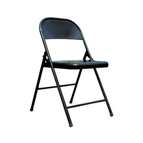 table cing pliante avec siege chaise de cing pliante 28 images location chaise