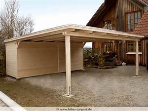 Carport Hersteller Deutschland : bildergalerie biber carport deutschland sterreich und schweiz ~ Sanjose-hotels-ca.com Haus und Dekorationen